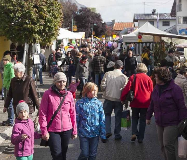 Haiminger-Markttage-2013-6412