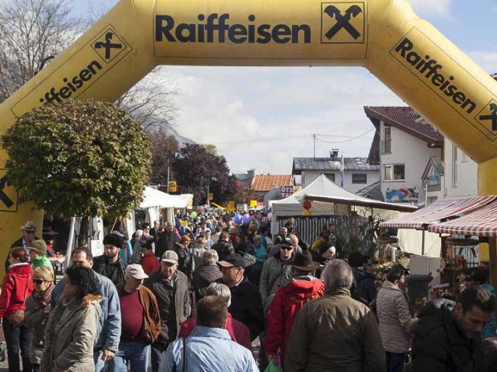 Haiminger-Markttage-2013-6415