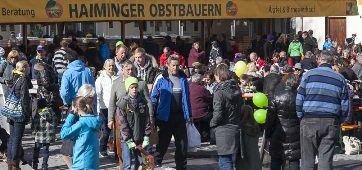 Haiminger-Markttage-2013-6425