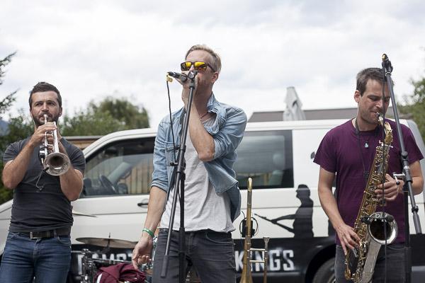 2015-Dialekt-Musik-Festival-Oetztal-8659