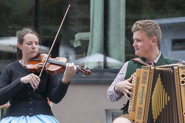 2015-Dialekt-Musik-Festival-Oetztal-8662