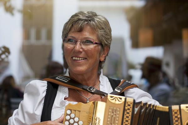 2015-Dialekt-Musik-Festival-Oetztal-8690