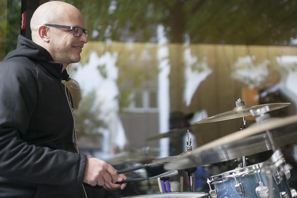 2015-Dialekt-Musik-Festival-Oetztal-8698