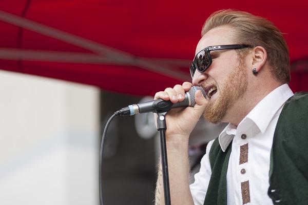 2015-Dialekt-Musik-Festival-Oetztal-8722