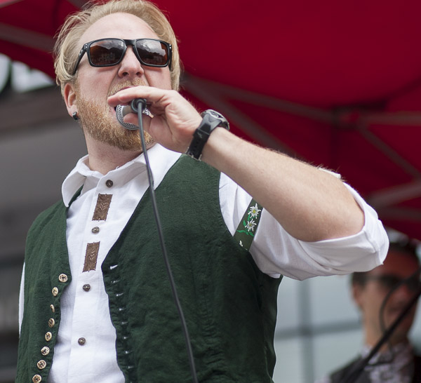 2015-Dialekt-Musik-Festival-Oetztal-8725